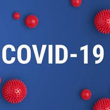 AGGIORNAMENTO CASI DI POSITIVITA' AL COVID-19