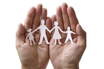 Avviso ai cittadini - Sostegno inclusione attiva - carta SIA 2016