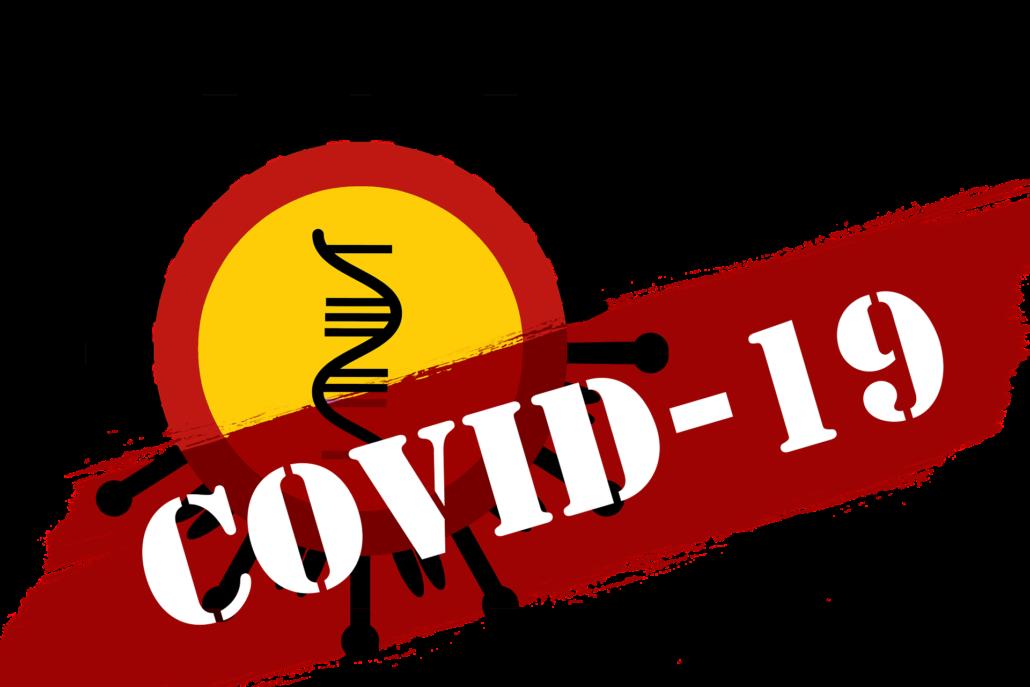 NUOVA ORDINANZA DEL 16 AGOSTO 2020 EMERGENZA COVID-19