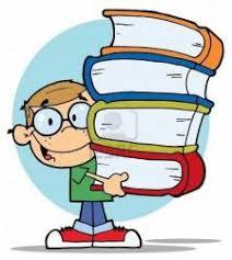 L.R. 31/84 CONCESSIONE CONTRIBUTI PER L'ABBATTIMENTO DEI COSTI DI TRASPORTO IN FAVORE DEGLI STUDENTI