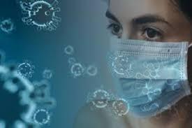 ULTERIORI MISURE IN MATERIA DI CONTENIMENTO DELL'EMERGENZA EPIDEMIOLOGICA DA COVID-19 - ORD. N. 21