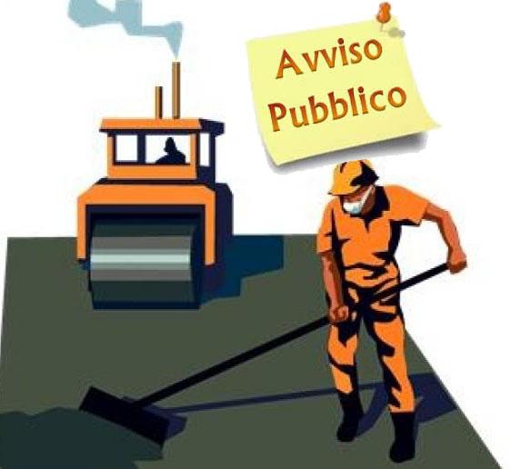 ISTITUZIONE ELENCO OPERATORI ECONOMICI PER AFFIDAMENTI DIRETTI NEL RISPETTO DEL D.LGS 50/2016