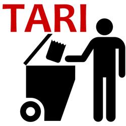 AVVISO DI PUBBLICAZIONE LISTA CARICO TARI ANNO 2017