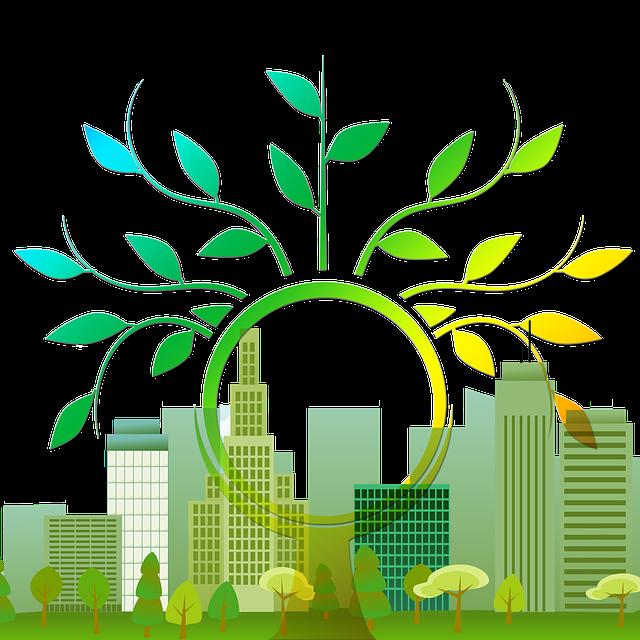 Apertura ecocentro comunale